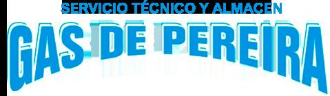 Gas de Pereira